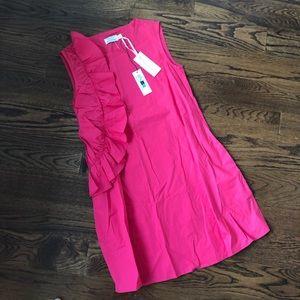 Vineyard Vines Kentucky Derby Dress - NWT